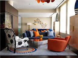 modern family living room top 20 modern ideas your interior decoration in 2016