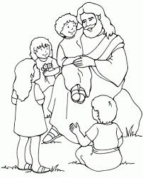25 religious easter coloring pages inside coloring page of jesus
