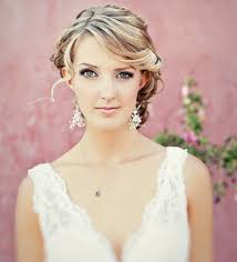 wedding dress necklace wedding jewelry with v neck dress search s