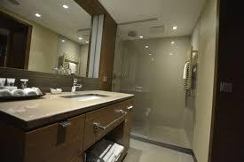 badezimmer ausstellung düsseldorf am besten büro stühle home - Badezimmer Düsseldorf
