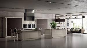 fabricant meuble de cuisine italien scavolini design italien ameublement cuisines salles de bains et
