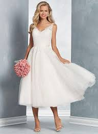 a linie u ausschnitt wadenlang tull spitze brautkleid mit scharpe band blumen p785 die besten 25 wadenlang ideen auf hochzeitskleid