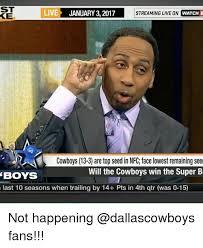 Cowboys Win Meme - 25 best memes about dallas cowboys dallas cowboys cheating