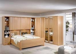 Schlafzimmer Ostermann 15 Moderne Deko Furchtbar Schlafzimmer Ostermann Ideen Ruhbaz Com