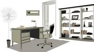 le bureau la agencia boutique de la comunicación