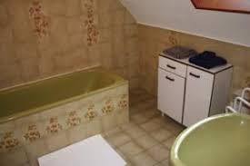 chambre d hote plouer sur rance chambre d hôtes les bords de rance chambre d hôtes à plouër sur