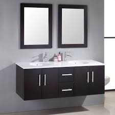 single sink to double sink plumbing cambridge plumbing 8135 59 wood porcelain double basin sink