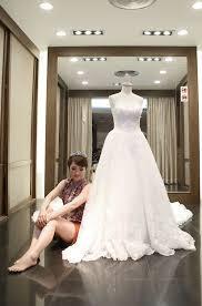 wedding dress kelapa gading wedding alex fani by surya photography bridestory