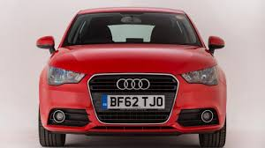 buying used audi used audi a1 buying guide 2012 present mk1 carbuyer