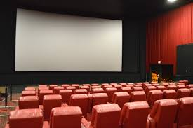 with renovations completed amc will extend hours by seth thomas