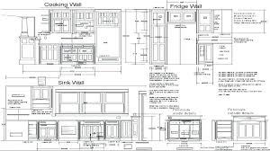 kitchen cabinet diagram cabinet terminology diagram kitchen cabinet parts kitchen cabinets