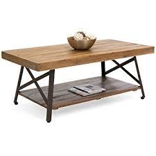 outdoor wood coffee table charming brown wood coffee table 29 dark jpg s pi anadolukardiyolderg