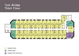 Tyne Metro Map by Tyne Bridge Apartments Ne1 Property By Nest Ltd