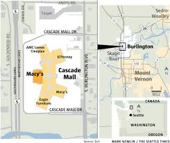 Washington Square Mall Map Burlington Mall Shooting Hits U0027on A Very Emotional Level U0027 The