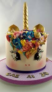 1840 best cake and cupcake ideas images on pinterest cakes