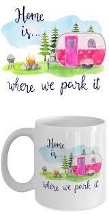 top 25 best custom mugs ideas on pinterest custom coffee cups