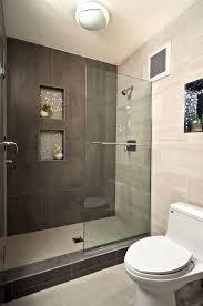 lowes bathroom design ideas average cost of bathroom remodel breathingdeeply