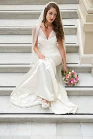 uk designer wedding dresses sabina motasem sneak peek the wedding