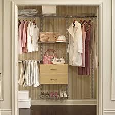 porte de chambre rona maximiser le placard et le garde robe 1 rona