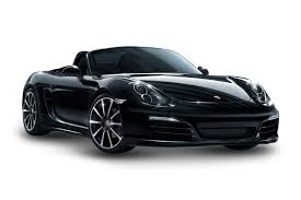 porsche boxster black 2017 porsche boxster black edition 2 7l 6cyl petrol manual