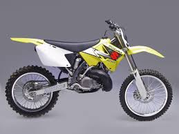 2 stroke motocross bikes for sale dirt bike magazine best used bike ever suzuki rm250