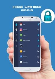 hide apps apk hide apps apk free tools app for android apkpure
