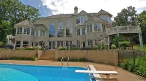 2 story house with pool 2 story house with pool home lakefront setting with