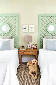Bedroom Design For Elderly 50 Fun Spring Craft Ideas U2013 Easy Spring Crafts And Projects