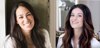 joanna gaines no makeup how to get joanna gaines hair all created