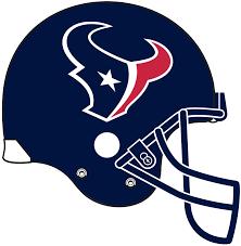 houston texans logo free download clip art free clip art on