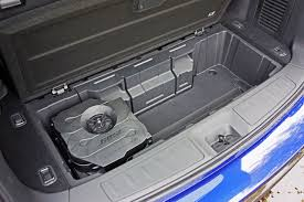 nissan pathfinder years to avoid 2017 nissan pathfinder platinum 4x4 road test review carcostcanada
