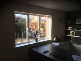 9010 white color aluminium handlealuminium window handle in dubai