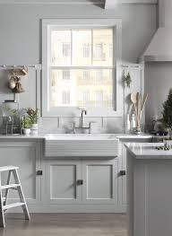 Kitchen Cabinets Laval Kitchen Renovation And Installation Cuisines Verdun