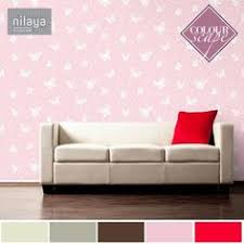 image result for two colour combinations for bedroom deepak
