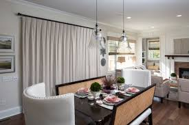 Customized Curtains And Drapes Design Trend Custom Pleated Drapes For Your Window Drapery Street