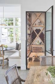 celebrate home interiors best 25 wine rooms ideas on pinterest wine cellars wine cellar