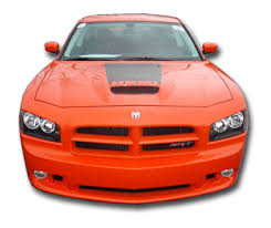 2009 dodge charger bee bee registry