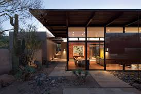 scottsdale tag archdaily