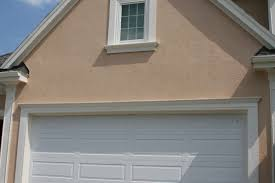Kansas City Garage Door by Stunning Exterior Painting Kansas City Contemporary Trends Ideas