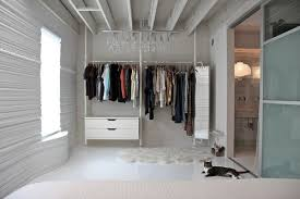 How To Build A Closet In A Room With No Closet No Closet In Bedroom U2013 Bedroom At Real Estate