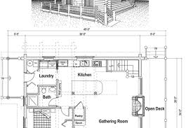vacation house plans with loft country style house plans with loft cottage house plans small
