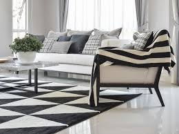 carpet trends 2017 top 5 carpet trends for 2017 floor coverings international north