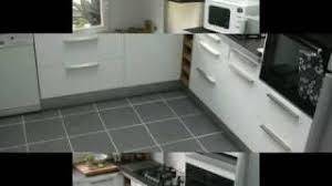 telecharger cuisine et télécharger cuisine ikea en mp3 mp3 xyz