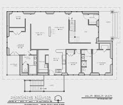 earth berm home plans cool home design lovely on interior