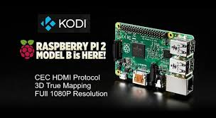 raspberry pi android raspberry pi 2 b kodi xbmc android tv box quadcore true 3d