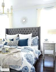 gray and white bedding white bedding sets fabulous on