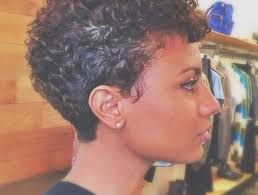 haircuts at the barbershop women african american short natural haircuts for black women short hairstyles 2016