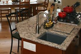 sink island kitchen the newest essential a second kitchen sink