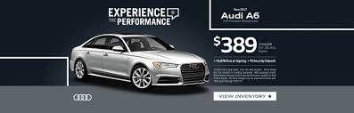 Audi Q5 8 Seater - audi dallas new u0026 used audi dealership dallas tx