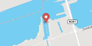 nijkerk netherlands map arkersluis marina in nijkerk netherlands marina reviews phone